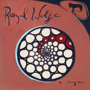 Royal Wolfe