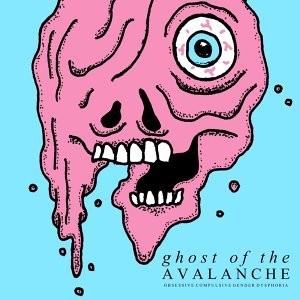 Ghost of the Avalanche 歌手頭像