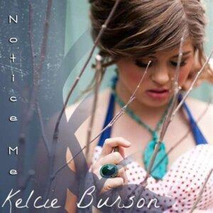 Kelcie Burson 歌手頭像