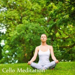 Cello Meditation Songs 歌手頭像