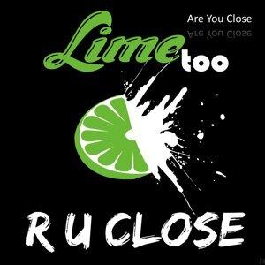 Lime Too 歌手頭像