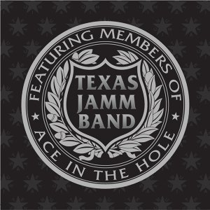 Texas Jamm Band 歌手頭像