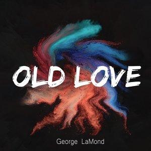 George LaMond (喬治拉蒙)