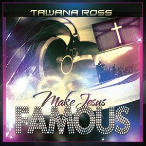 Tawana Ross 歌手頭像