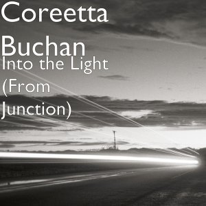 Coreetta Buchan 歌手頭像
