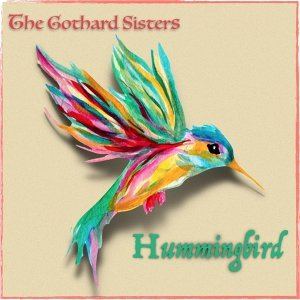 The Gothard Sisters 歌手頭像