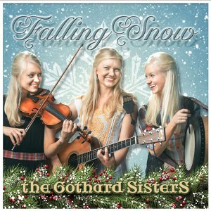 The Gothard Sisters