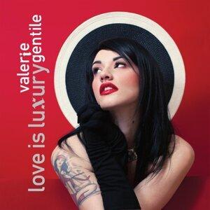 Valerie Gentile 歌手頭像