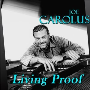 Joe Carolus 歌手頭像