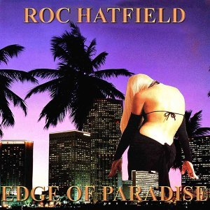 Roc Hatfield 歌手頭像