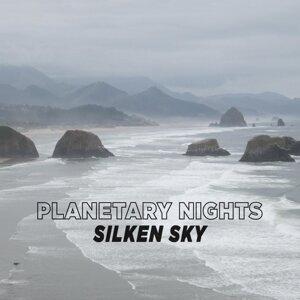 Planetary Nights 歌手頭像