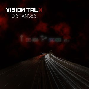 Vision Talk 歌手頭像