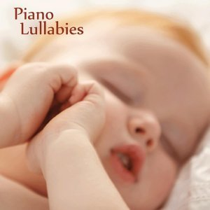 Piano Lullabies 歌手頭像