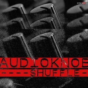 AudioKnob 歌手頭像