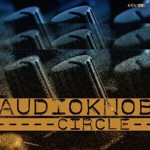 AudioKnob