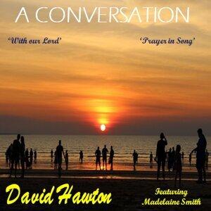 David Hawton 歌手頭像
