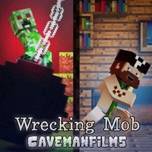 CavemanFilms