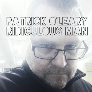 Patrick O'leary 歌手頭像