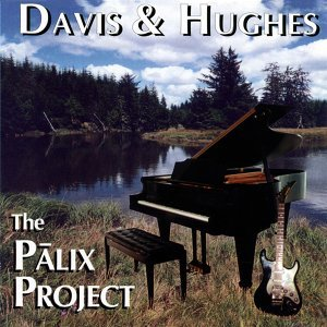 Davis & Hughes 歌手頭像