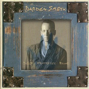 Darden Smith