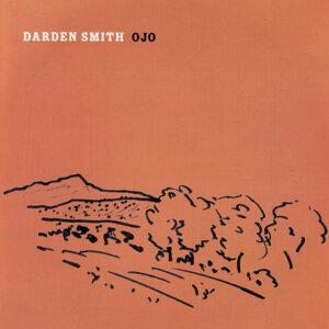 Darden Smith 歌手頭像