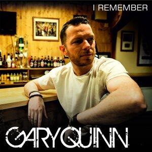 Gary Quinn 歌手頭像