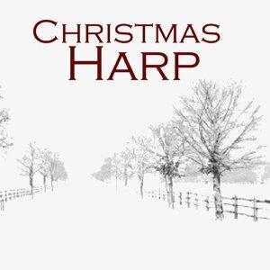 Christmas Harp Music 歌手頭像