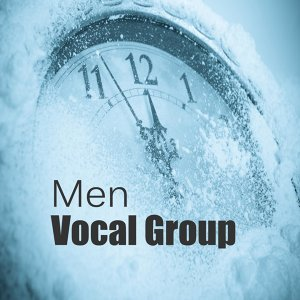 The Vocal Ensemble 歌手頭像