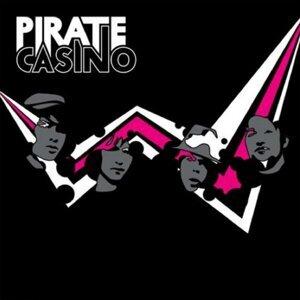 Pirate Casino 歌手頭像
