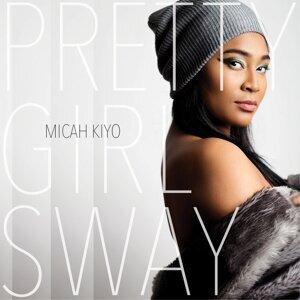 Micah Kiyo 歌手頭像