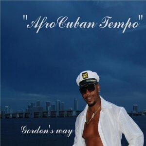 AfroCuban Tempo 歌手頭像