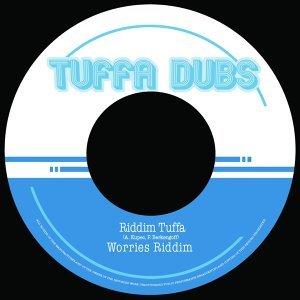 Riddim Tuffa