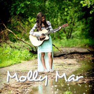 Molly Mar 歌手頭像