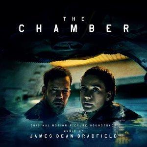 James Dean Bradfield (詹姆斯布瑞菲爾) 歌手頭像