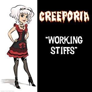 Creeporia 歌手頭像