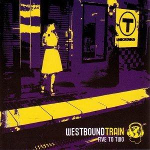 Westbound Train 歌手頭像