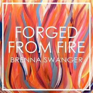 Brenna Swanger 歌手頭像