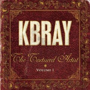 Kbray 歌手頭像