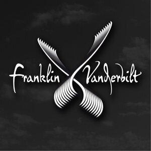 Franklin Vanderbilt 歌手頭像