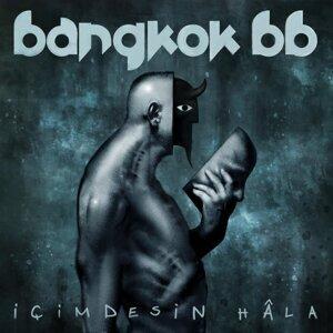 Bangkok Bb