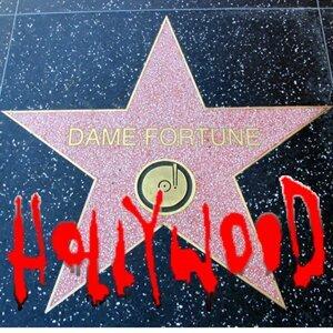 Dame Fortune 歌手頭像