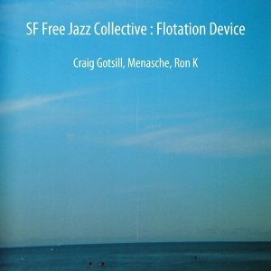 San Francisco Free Jazz Collective 歌手頭像