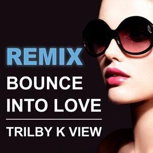 Trilby K View 歌手頭像