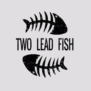 Two Lead Fish 歌手頭像