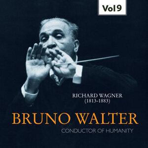 Bruno Walter 歌手頭像