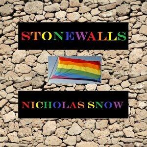 Nicholas Snow 歌手頭像