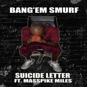 Bang Em Smurf 歌手頭像