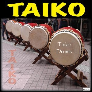 Taiko Drums 歌手頭像