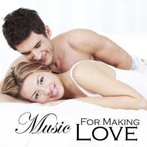 Music For Making Love 歌手頭像