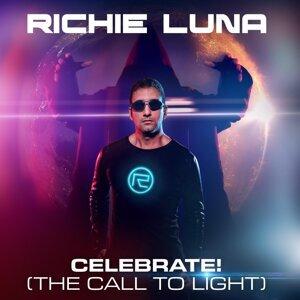 Richie Luna